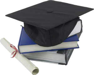 San Joaquin Geological Society Scholarships