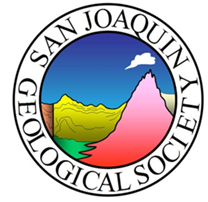 San Joaquin Geological Society